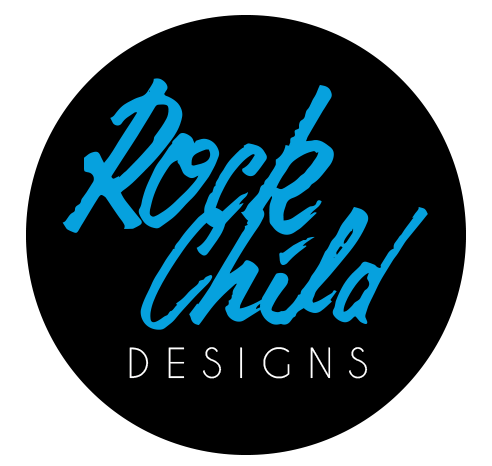 Rockchild Designs