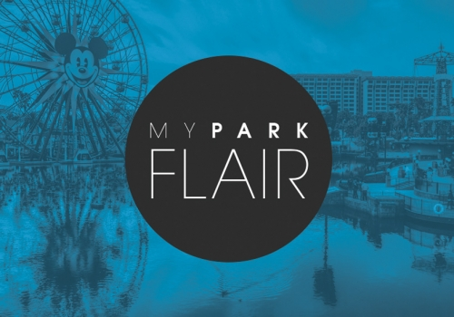 My Park Flair